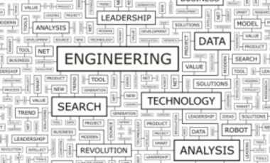 What Does It Mean to Be an Engineer?