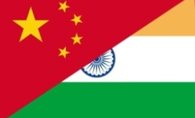 The China-India Space Race: Rhetoric or Reality?