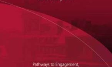 From Government 2.0 to Society 2.0: Pathways to Engagement, Collaboration and Transformation