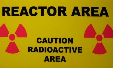 Security and Damage Potential of Commercial Radioactive Sources