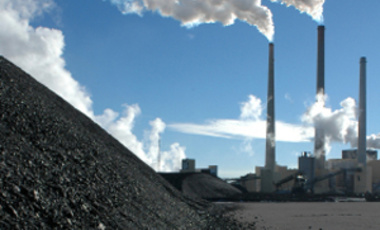 Towards a Better Technology Policy for Coal-Based Power in India
