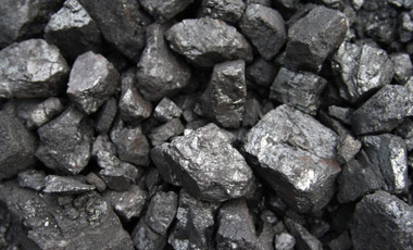 A Resource and Technology Assessment of Coal Utilization in India