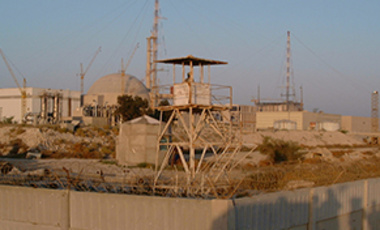 Concerns about a Reduction of Transparency in IAEA Reporting on Iran's Nuclear Program