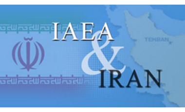 Five Takeaways from the IAEA's Report on Iran's Nuclear Past