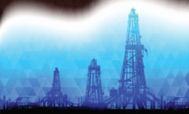Shale Gas Is America's Geopolitical Trump Card