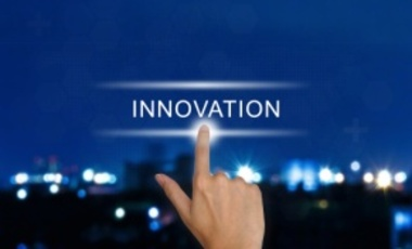 Apply Now: Innovation for Economic Development