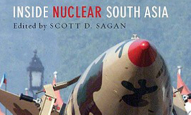 Pride and Prejudice and Prithvis: Strategic Weapons Behavior in South Asia