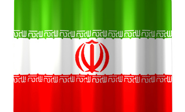 Plan B for Persia:  Responding to Iran's Nuclear Weapons Program Absent Diplomatic Agreement