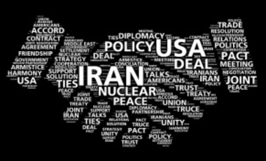 Why Do So Many People Want So Little From the Agreement With Iran?