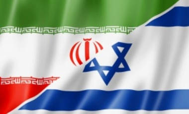 An Israeli and an Iranian on the Way Forward