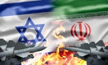 A Nuclear Deal with Iran is Best for Israel