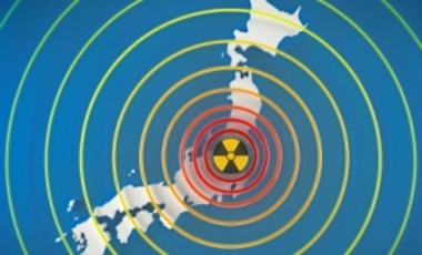Nuclear Policy Gridlock in Japan