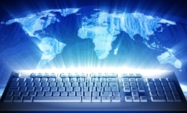 Cyber Disorders: Rivalry and Conflict in a Global Information Age
