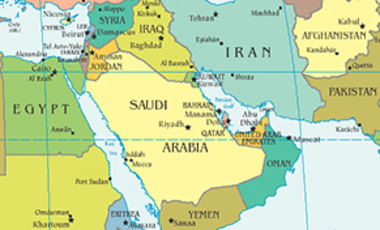 On the Road to Nowhere? New Proposals on the Middle East WMD-Free Zone May Backfire