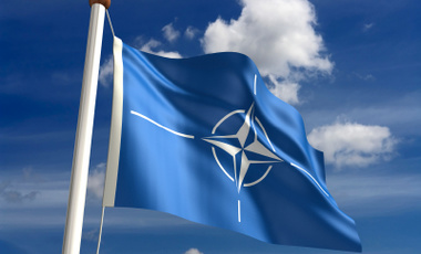 Fulfilling the Promise: Building an Enduring Security Relationship Between Ukraine and NATO