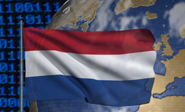Netherlands Cyber Readiness