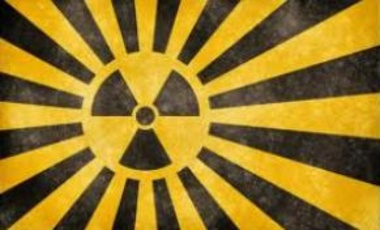 The Threat of Nuclear Terrorism is Real