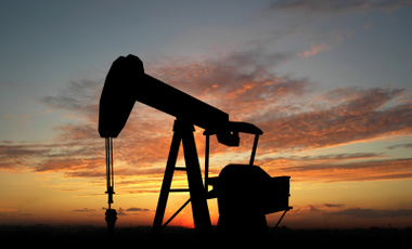 Will the Oil Boom Solve the Middle East Unemployment Crisis