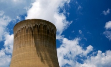 Managing Risks From a Nuclear Energy Revival