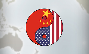 SUMMARY REPORT: U.S.-China 21