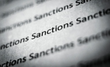 More sanctions would undermine the legitimacy of the process in Iran, potentially increasing the pressure on the negotiating team to the point that it would have to withdraw from the talks altogether.