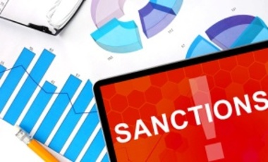 Just How Vulnerable Is Iran to Sanctions?