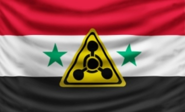 Disarming Syria: The Chemical Weapons Challenge