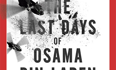 Graham Allison in TIME: Inside Story of Bin Laden's Last Days