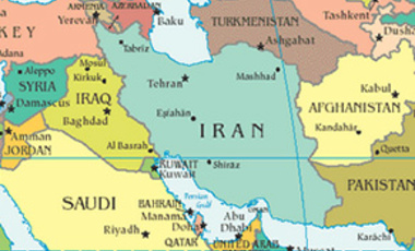Three Myths about the Iran Sanctions