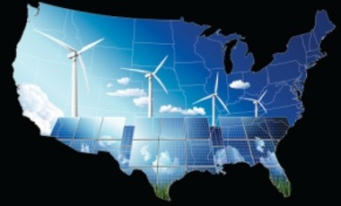Political Economy of Clinton's Ambitious Energy Program