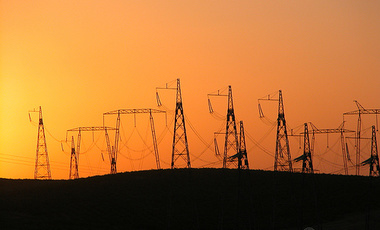 Towards Better Technology Policies for the Indian Coal-Power Sector