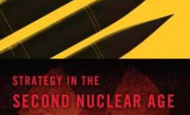 North Korea's Nuclear Weapons Program: Motivations, Strategy, and Doctrine
