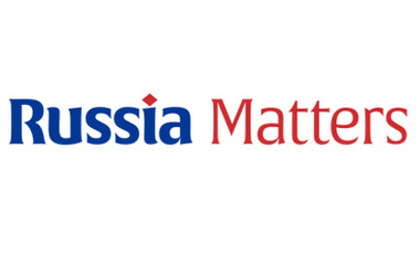Russia Matters