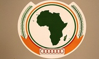 17th Ordinary African Union Summit in Malabo, Equatorial Guinea