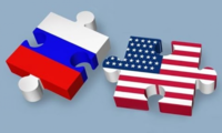 US & Russia