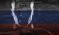Russian Cyber Operations: 2017 and Beyond