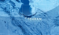 Iran: Compliance at the Cost of Nonproliferation?