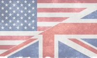 The Origins and Evolution of Anglo-American Intelligence Relations