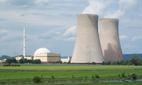 How Nuclear Suppliers Can Make a Better Future for Nuclear Power