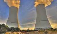 Pushing the Global Governance of Nuclear Safety