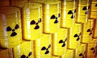 Nuclear Waste as a Transnational Problem: Ethics and Governance