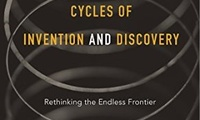 <em>Cycles of Invention and Discovery:  Rethinking the Endless Frontier</em>