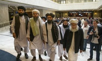 What To Look For In Any Deal Between the U.S. and the Taliban