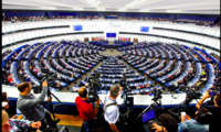 The European Parliament in tomorrows sitting will discuss the state of the rule of law in Poland.