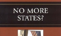 No More States? Globalization, National Self-Determination, and Terrorism