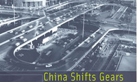 China Shifts Gears: Automakers, Oil, Pollution, and Development