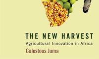 The New Harvest: Agricultural Innovation in Africa