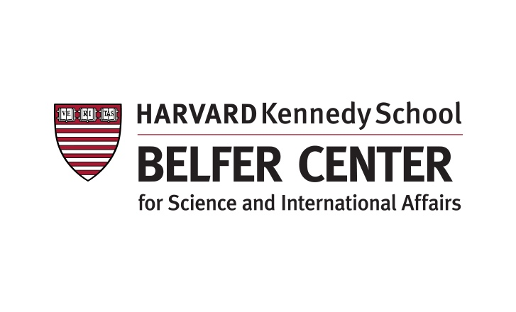Why The United States Should Spread Democracy Belfer Center For